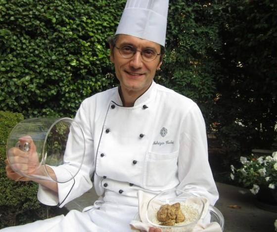 chef_fabricio_cadei