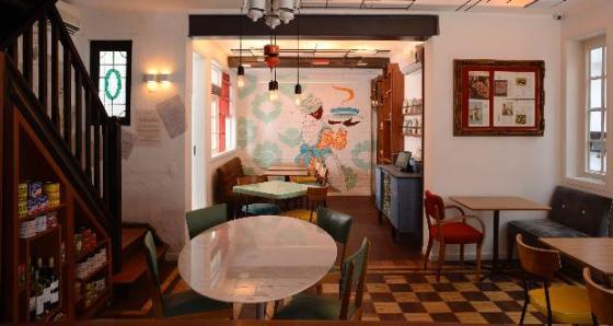 volta_restaurante