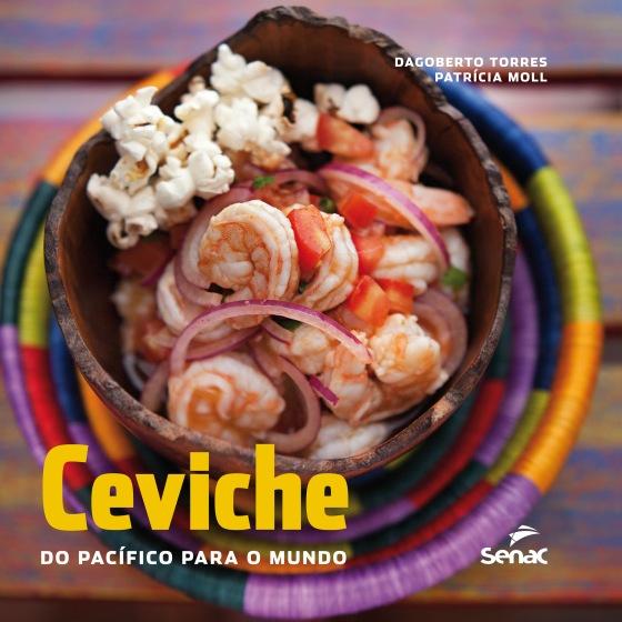 978-85-396-0396-1 Ceviche