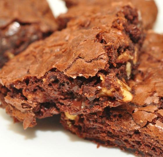 _brownies