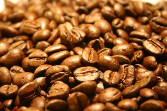 café_tam_suplicy