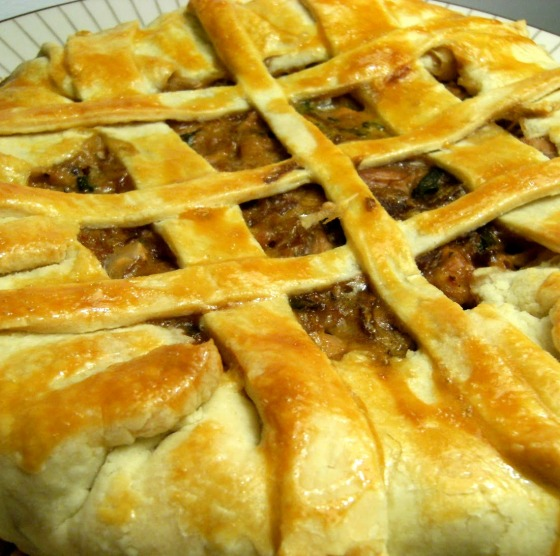 torta_galinha