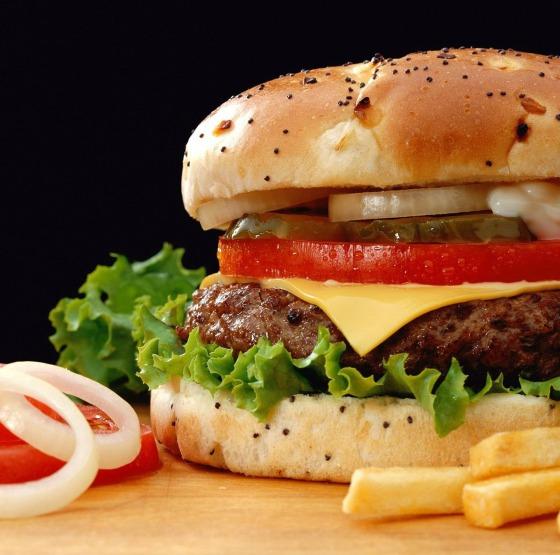162_burger