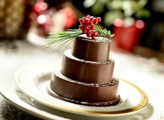 it_cake