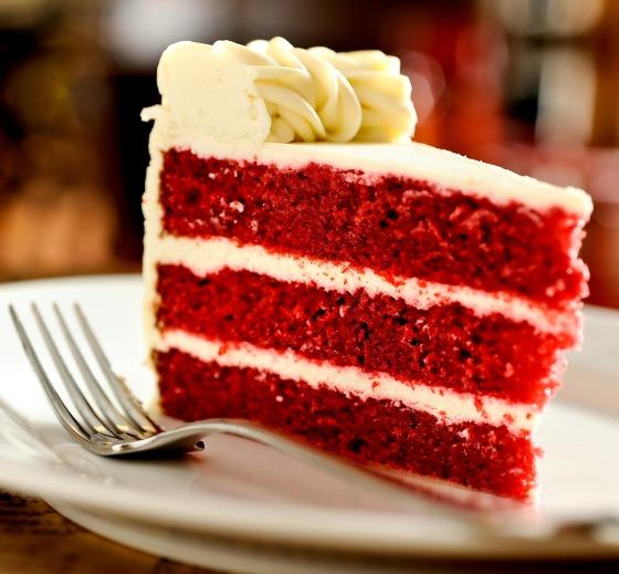 210 Diner_ Red Velvet Cake 2