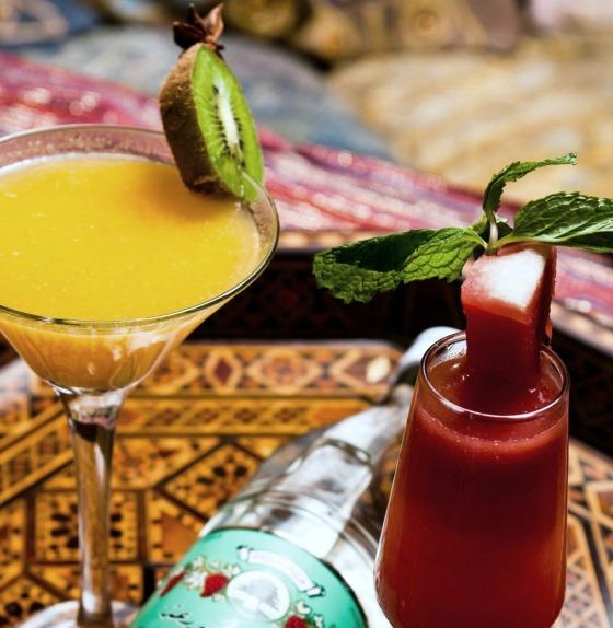 arab_drinque-com-arak_credito-rodrigo-castro-01-3