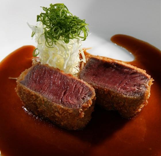 Beef Katsu no tonkatsu_02