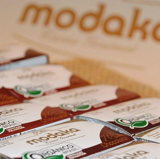 modaka