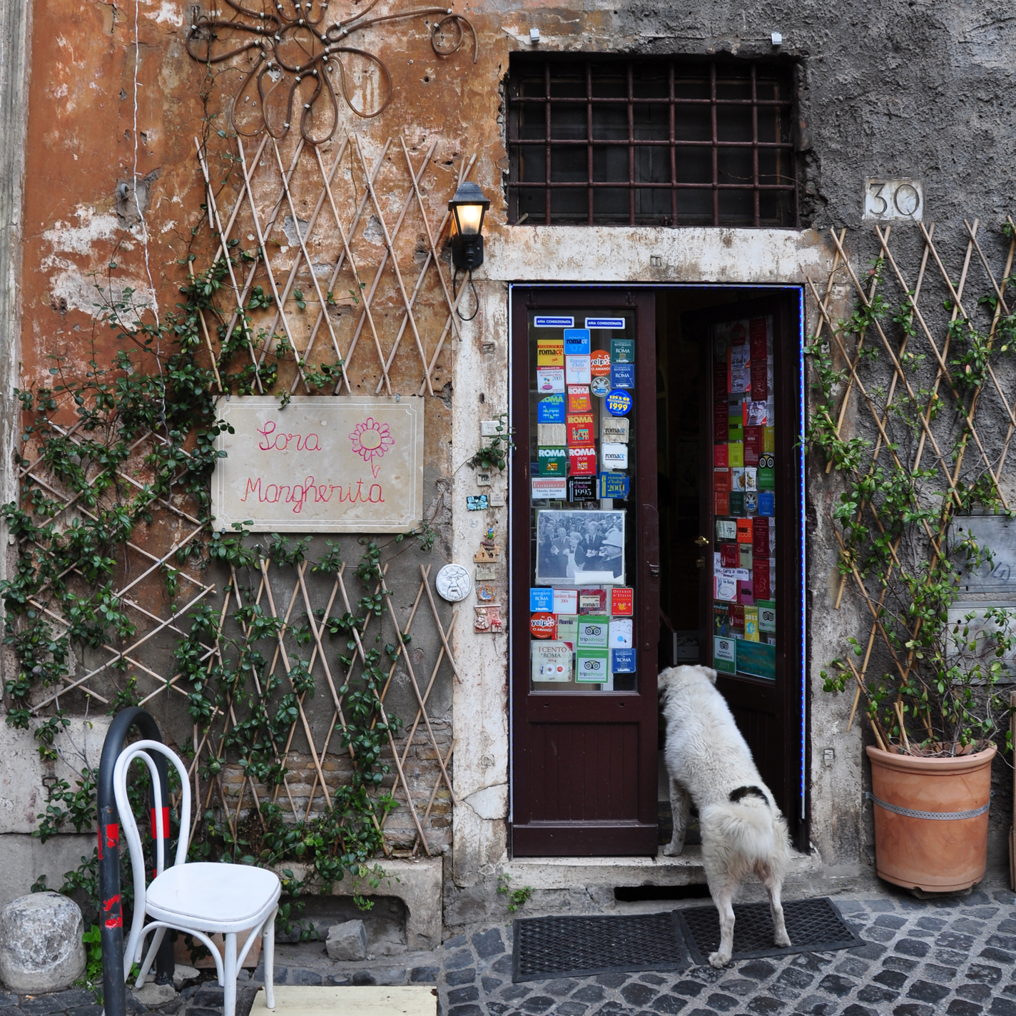 Fotografia Tudo Al Dente Blog De Gastronomia E Viagens