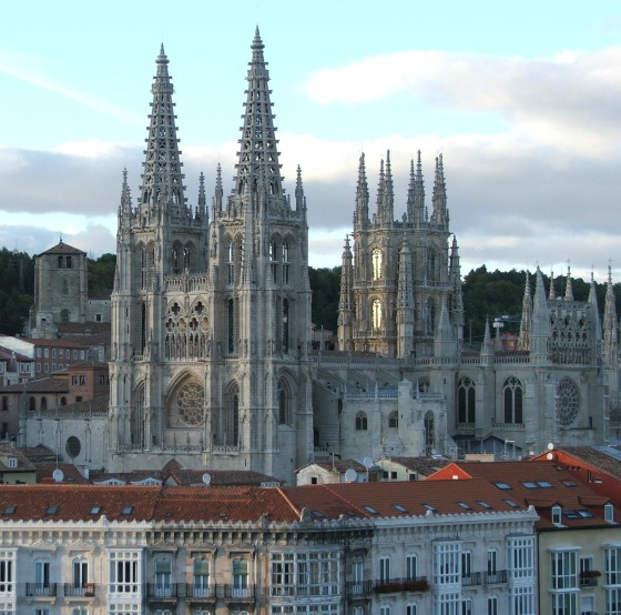 Catedral_de_Burgos_