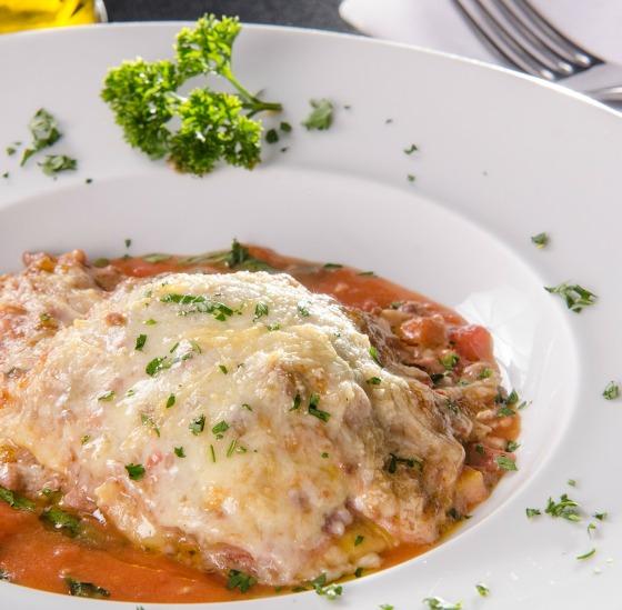 Zucco_lasagna alla bolognese(lasanha de massa fresca à bolonhesa)_02