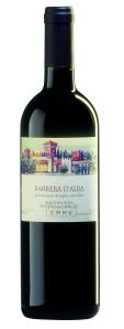 022748 - BARBERA D'ALBA TERRE