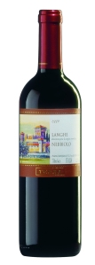 LANGHE DOC NEBBIOLO TERRE copy