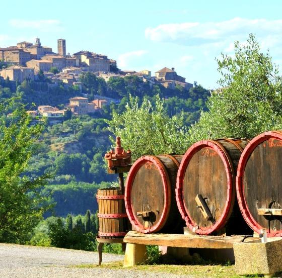 vin2_italie