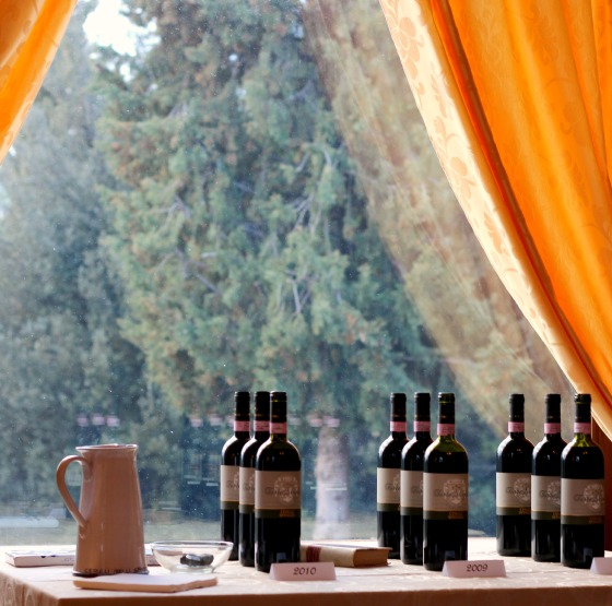 vin_italia