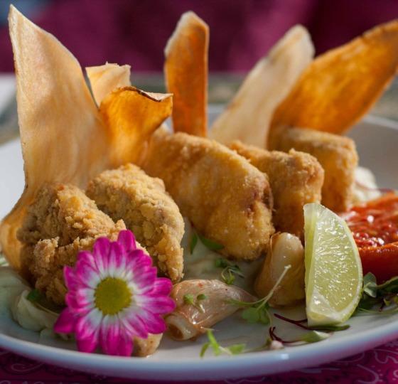 blog_gastronomia_culinaria