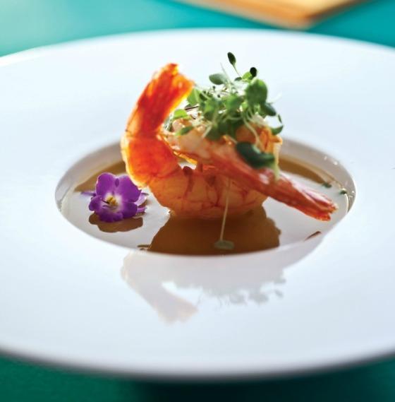 blog_de_gastronomia_culinaria