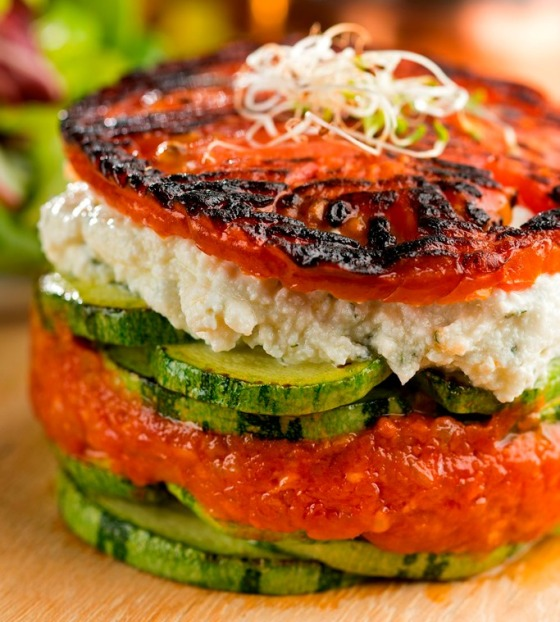 blog_gastronomia_culinaria_lasanha
