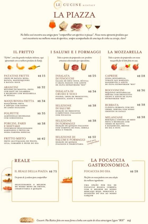 blog_gastronomia_eataly2