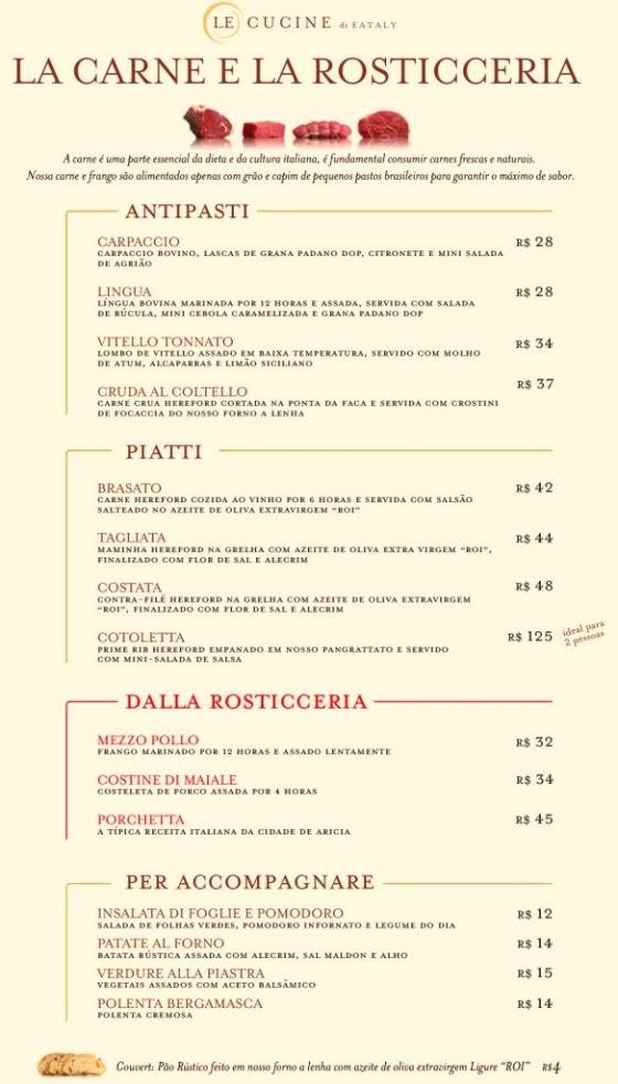 blog_gastronomia_eataly3