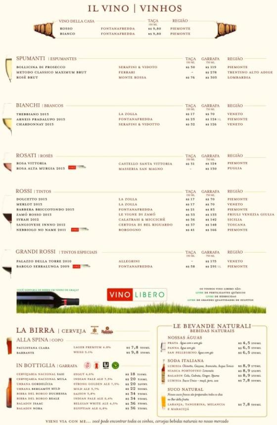 blog_gastronomia_eataly4
