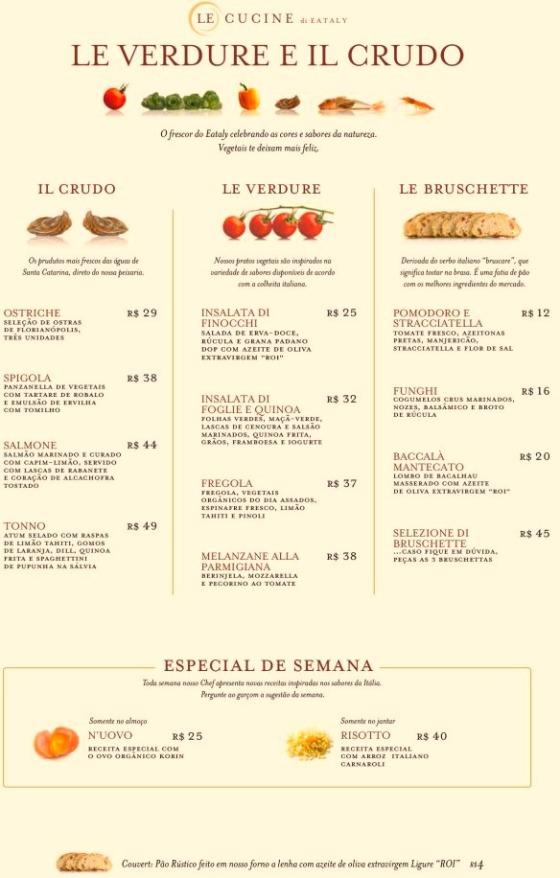 blog_gastronomia_eataly7
