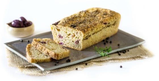 pao_sem_gluten_blog_gastronomia