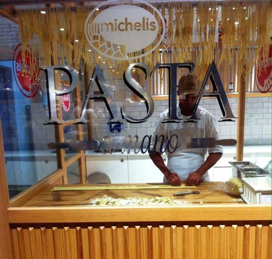 pasta_eataly