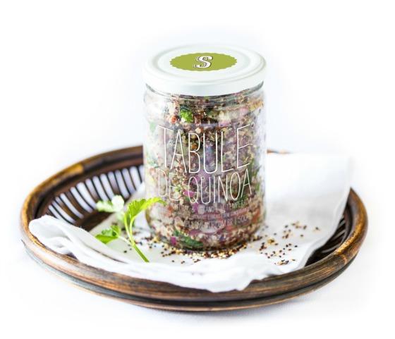 Tabule de quinoa_blog_culinária