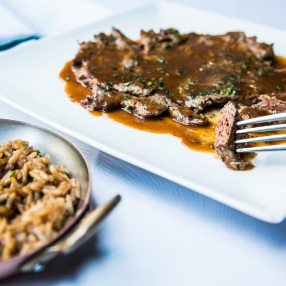 alucci alucci receita blog gastronomia