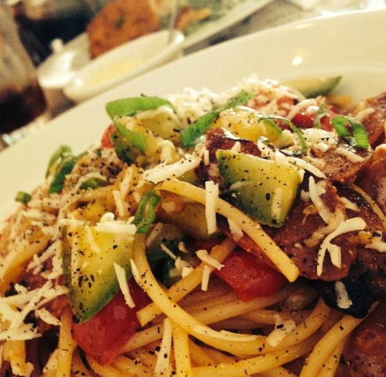 massa1 espaguete