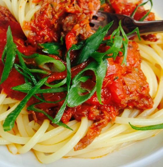 massa4 espaguete