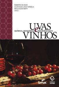 978-85-396-0868-3 Uvas e Vinhos