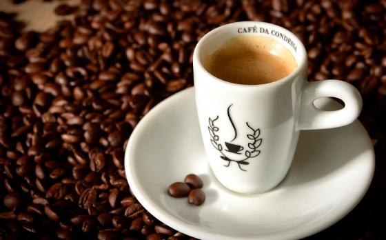 café da condessa 3