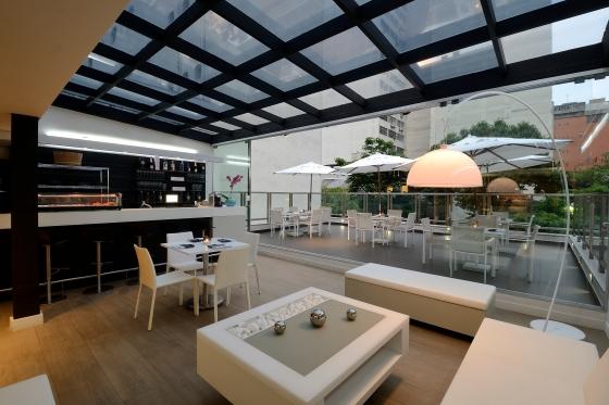 Sushibol Rooftop, ambiente, foto Welligton Nemeth (1).jpg