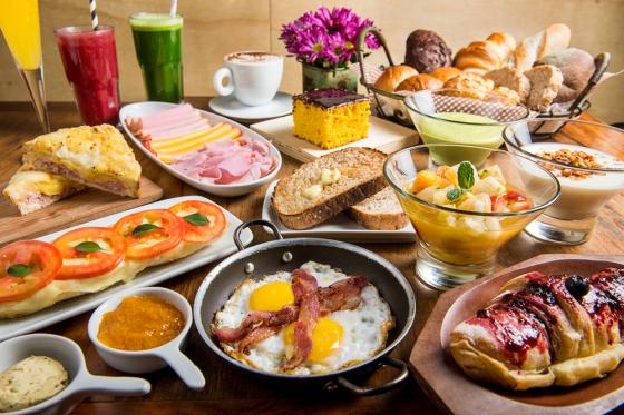 Empório Jardim_Café da manhã Novo_CredTomasRangel.jpg