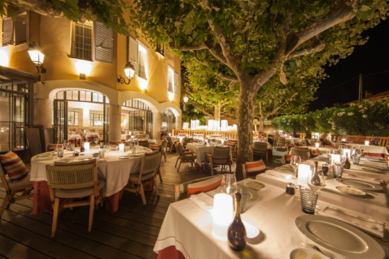 Byblos Saint Tropez - Restaurant Rivea by Alain Ducasse  Low.jpg