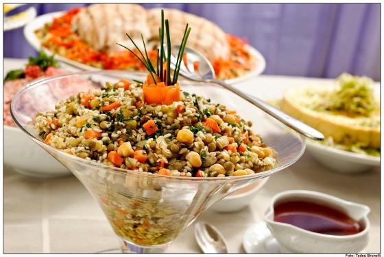 salada de grãos%2c Petit Comité%2c foto Tadeu Brunelli (2).jpg