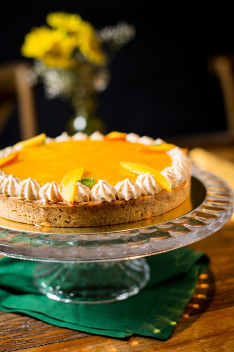 "Tarte ""Gourmangue""3.jpg"