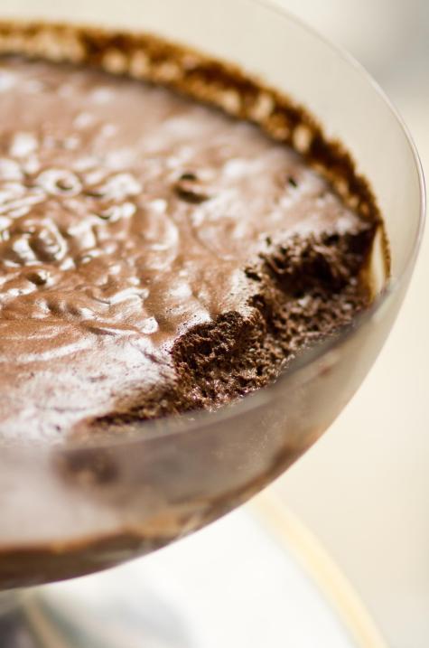 Bistrot de Paris_mousse de chocolate.jpg