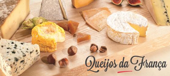_queijos