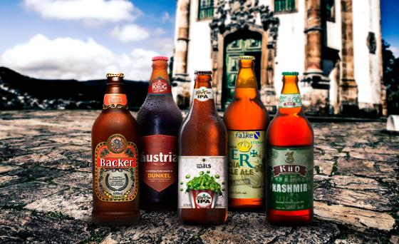 cervejas_brasil.png