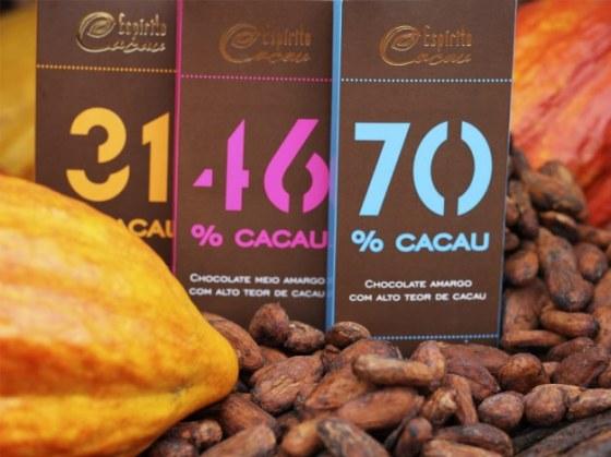 chocolatesespiritocacau03-626x469.jpg
