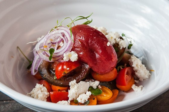 Heritage Tomato Salad (5).jpg