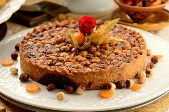torta de avelãs, petit Comité, foto wellington nemeth (1).jpg