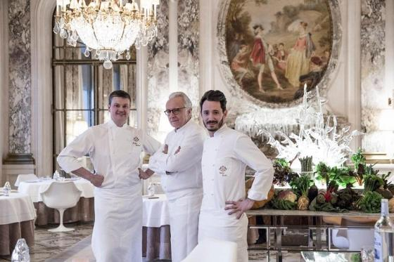 chefs-at-le-meurice-alain