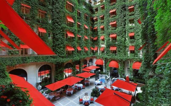 hotel-plaza-athenee-franca
