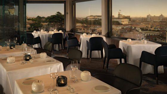 rome-hotel-eden-la-terrazza_landscape-1600x900