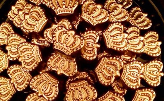 Stefan-Behar-Sucré-chocolate-docinhos-são-paulo-melhor-chocolate.jpg