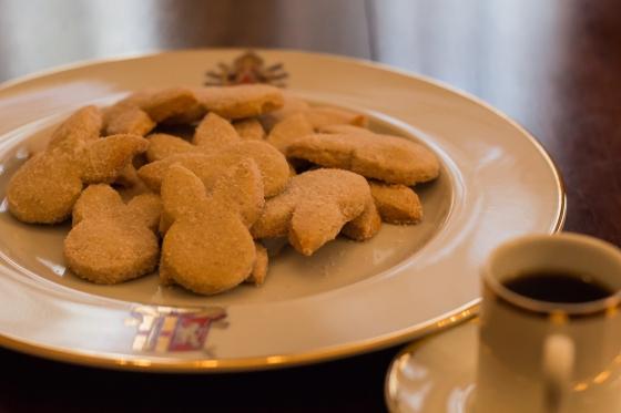 Biscoitos Platzen 1.jpg